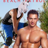 review: Unicorn Butt Cops Beach Patrol