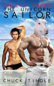 I think Chuck Tingle needs to start selling these as posters or t-shirts or something.