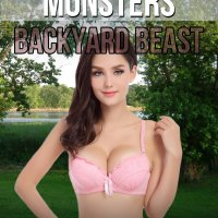 review: Dominated by Monsters: Backyard Beast