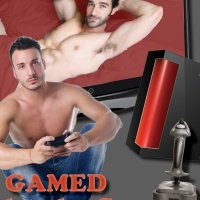 review: Gamed by the Gay Gaming Console