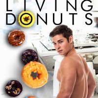 review: Glazed by the Gay Living Donuts