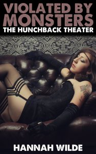 hunchback theatre