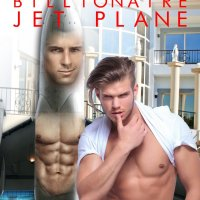 review: I'm Gay for my Living Billionaire Jet Plane