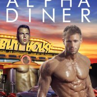 review: Turned Gay by the Living Alpha Diner