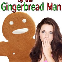 review: Ravaged by the Gingerbread Man
