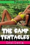 camp tentacles