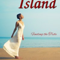 review: Futanari Island