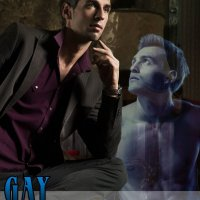 review: Gay Ghost Hunters