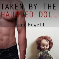 review: Taken by the Haunted Doll