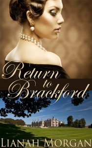 return to brackford