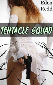 tentacle squad