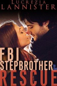 fbi stepbrother rescue