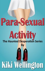parasexual activity