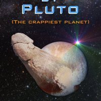 review: Pounded by Pluto