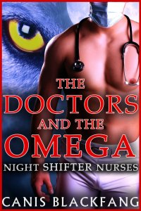 the doctors and the omega
