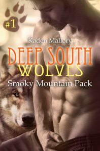 deep south wolves 1