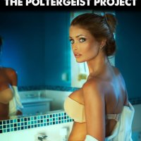 review: Poltergeist Gangbang