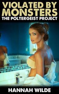 poltergeist project