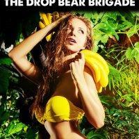 review: Drop Bear Group Encounter