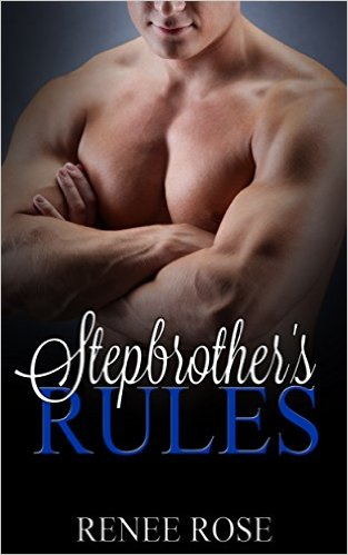 stepbrother's rules