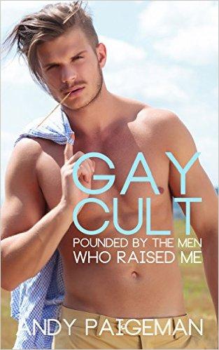gay cult