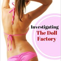 review: Investigating the Doll Factory