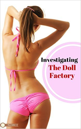 investigating the doll factory