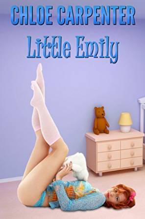 little emily