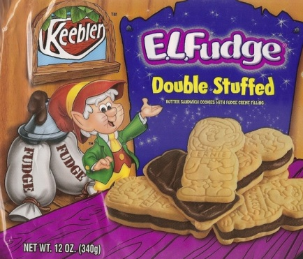 michigan-keebler-cookies