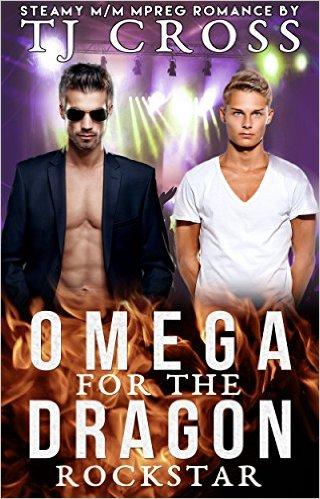 omega for the dragon rockstar.jpg