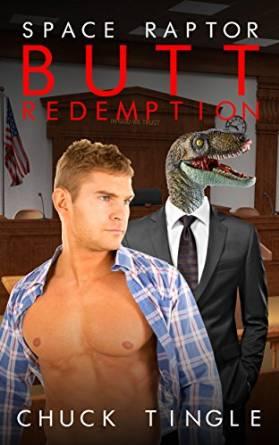 space raptor butt redemption