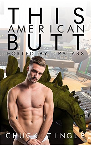 this american butt