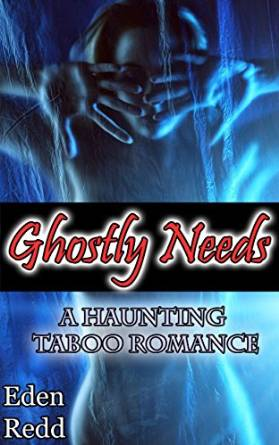 ghostly needs