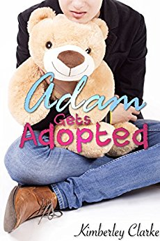 adam-gets-adopted