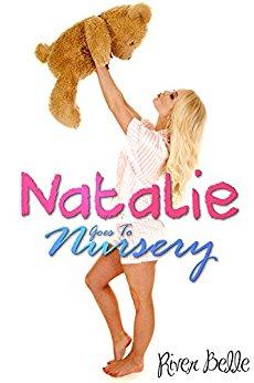 natalie-goes-to-nursery
