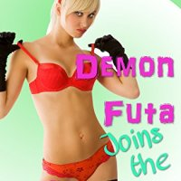 review: Demon Futa joins the Sorority