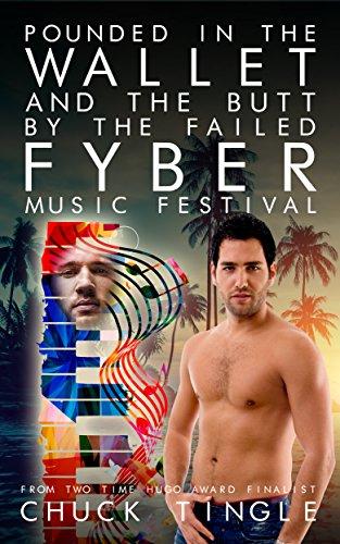 fyber music festival