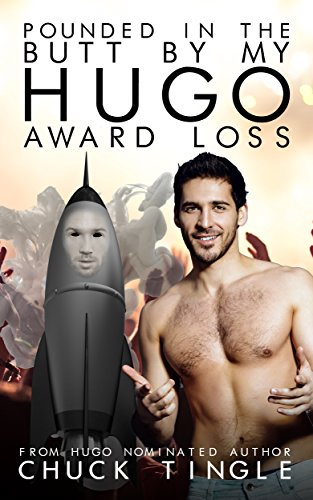 hugo award loss