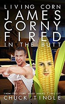 living corn
