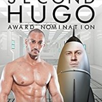 review: Pounded in the Butt by my Second Hugo Award Nomination