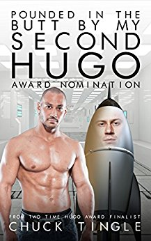 second hugo award nomination